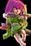 Archer Render2