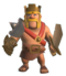 Barbarian King 3D preview.png
