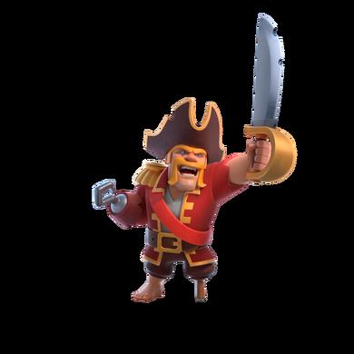 PirateBK marketing-1024x1024.png