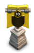 Clan Donation Statue3.png