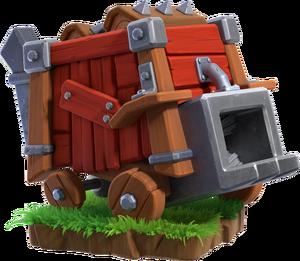 Log Launcher info.png