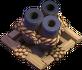 Multi-mortar-1.png