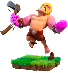 Raged Barbarian info.png
