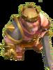 Barbarenkönig 41-45