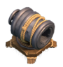 Giant Cannon1.png