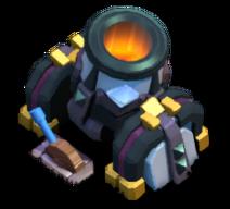 Mortar13.png