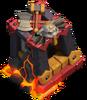 Dark-elixir-barrack-6.png