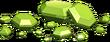 Pocketful of Gems.png