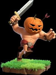 Pumpkin Barbarian info.png