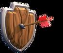 1D Shield.png
