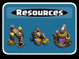 E12 Header ResourcesHV.png