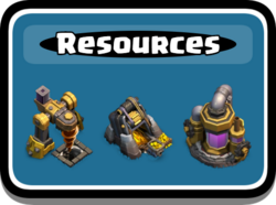 E12 Header ResourcesHV.png