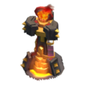 Inferno tower3.png