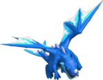 Electro Dragon4.png