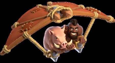 Hog Glider info.png