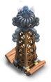 Tesla-tower-4.png