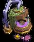Elixir Collector Ruin.png