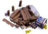 Gold Mine Ruin.png