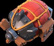 Battle Blimp info 3