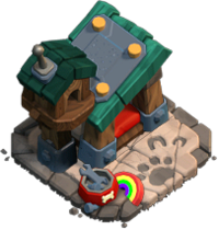 Pet House4.png