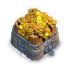 Gold Storage6.png