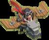 Dragon Rider1 (1)