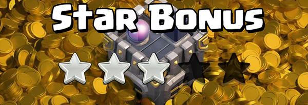 Star Bonus Main Banner.png
