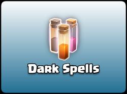 E12ArmyHeader Dark Spells.png