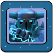 Mega Pekka Smash-Em-Up