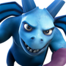 Avatar Minion.png