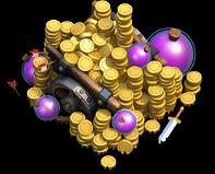 Loot Cart3.png