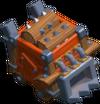 Log Launcher3