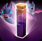 Bat Spell info.png