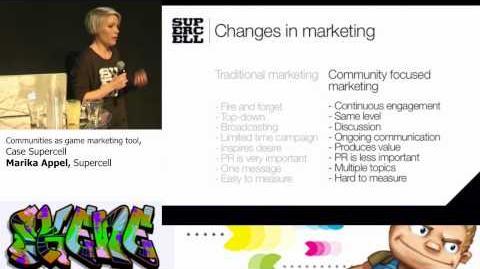 Skene_Games_Outbreak_4.9.2012,_Marika_Appell,_Supercell,_Communities_as_game_marketing_tool