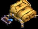 Cannon-10-alt.png