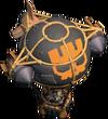 Rocket Balloon8.png