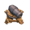 100px-Cannon2.png