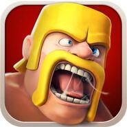 2012 App Icon