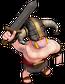 Barbarian6.png
