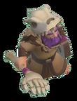 Primal Warden 3D.png