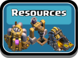 Brady ResourcesHV.png