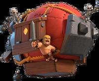 Battle Blimp info.png