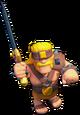 Super Barbarian1.png