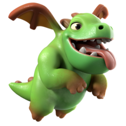 Baby Dragon info.png