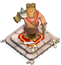 BarbarianKing Altar info.png