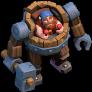 Battle Machine1.png
