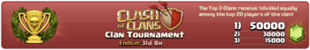 Clan Tournament.png