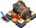 Cannon-15.png