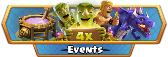 Events Main Banner.png