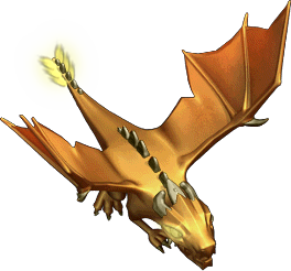 Golden Giant Dragon.png